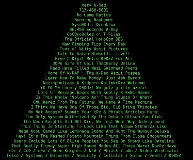Pyramid Ad