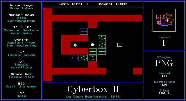 Cybebox.jpg