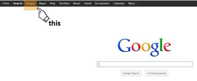 google_image_search_step_1.jpg