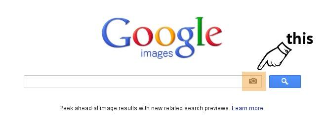 google_image_search_step_2.jpg