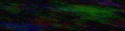 black plasma