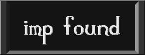 imp_found