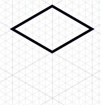 cube_begin