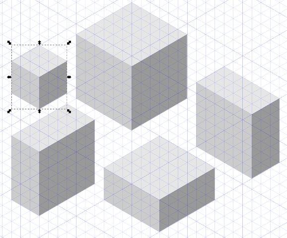 cube_family
