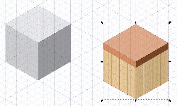 pine_cube