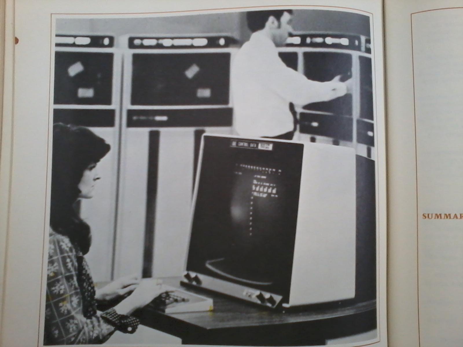 women_programmers0368