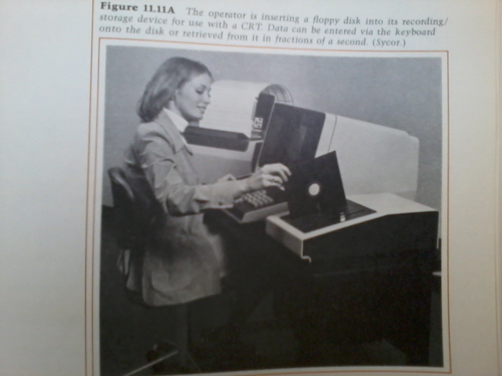 women_programmers0370