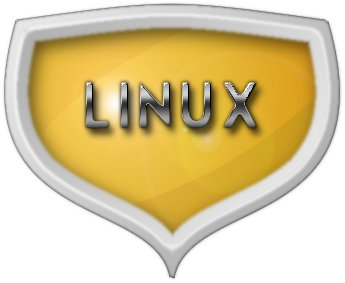 the Linux shield