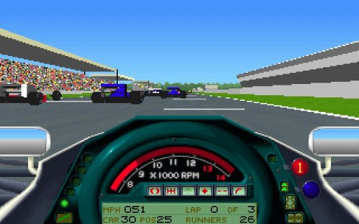 Microprose_Grand_Prix_game.jpg