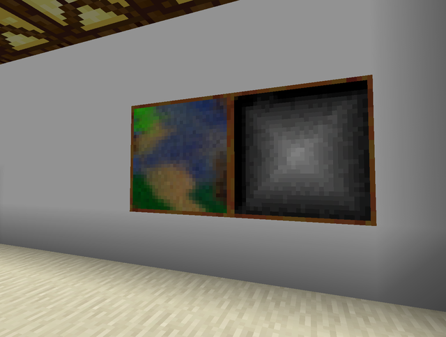 abstract art screenshot 5