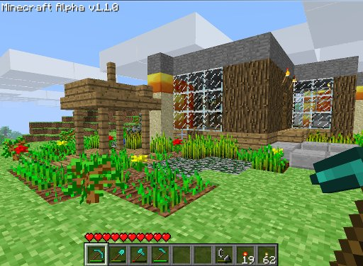 Minecraft_Better_Homes_and_Gazebos