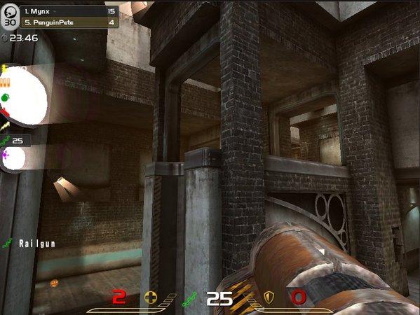 Quake Live ss5