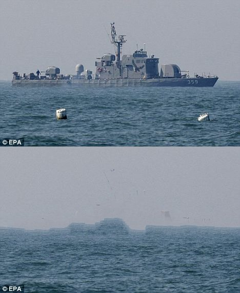 battleship before-and-after