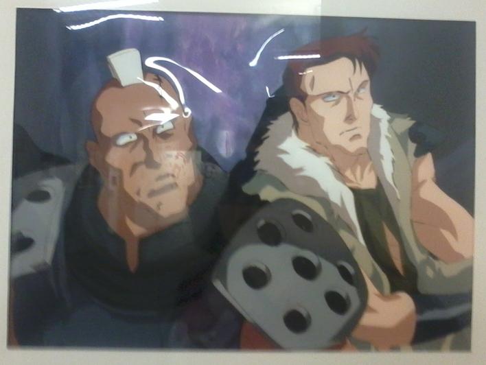 anime_poster_2.jpg