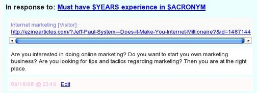spambot_ezine_marketing
