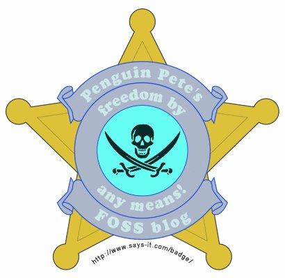badge sig
