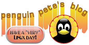 Have a very Linux day!